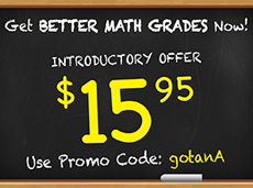 special deal for southeast mi math help from video math teacher